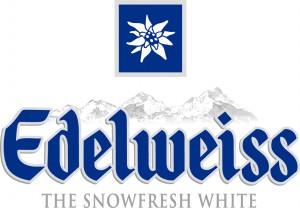 Edelweiss_snowfresh-Logo Sujet_RGB